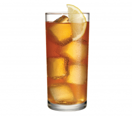Long Island Iced Tea drinkki resepti
